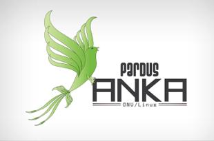 anka12121
