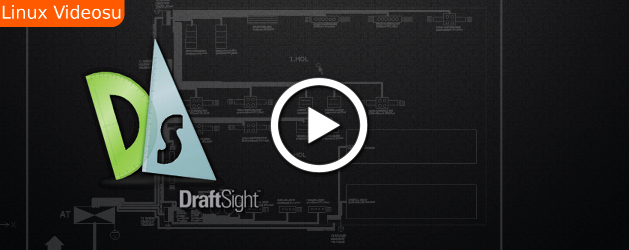 draftsightvideo